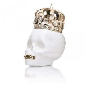 Police To Be The Queen Eau De Parfum Spray 40ml