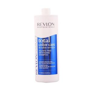 Revlon Revlonissimo Sulfate Free Antifading Shampoo
