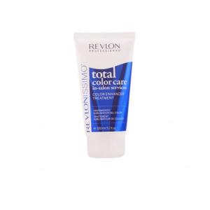 Revlon Revlonissimo Color Enhancer Treatment