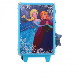 Disney Frozen Ready For An Adventure Set 15 Parti