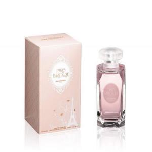 Jean Couturier Paris Baroque Eau De Parfum Spray 100ml
