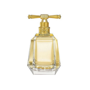 Juicy Couture I Am Juicy Couture Eau De Parfum Spray 30ml