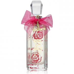 Juicy Couture Viva La Fleur Eau de Toilette Spray 150ml