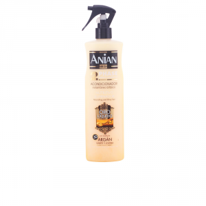 Anian Gold Liquid Biphasic Conditioner 400ml