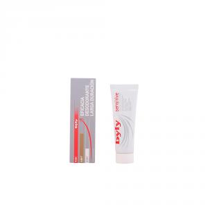 Byly Sensitive Crema Deodorante Di Lunga Durata 25ml