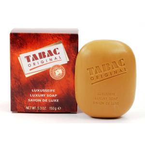 Tabac Original Sapone Di Lusso 150g