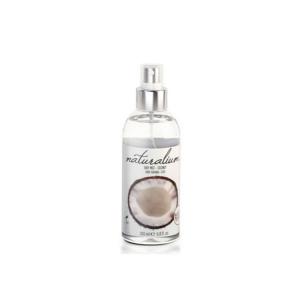 Naturalium Spray Per Il Corpo Coco 200ml