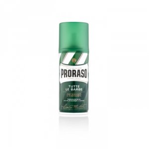 Proraso Green Schiuma Da Barba 100ml