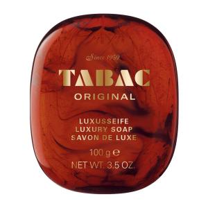 Tabac Original Sapone De Lusso 100g