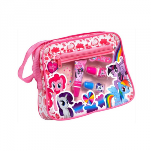 Cartoon My Little Pony Set 6 Parti