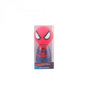 Marvel The Amazing Spiderman Eau De Toilette Spray 100ml