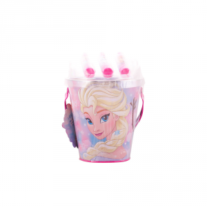 Disney Frozen Set 4 Parti
