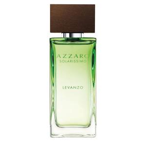 Azzaro Solarissimo Levanzo Eau De Toilette Spray 75ml