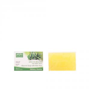 Luxana Phyto Nature Sapone Aloe Vera 125g