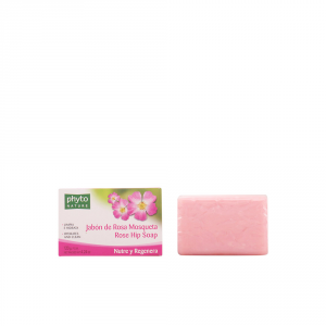 Luxana Phyto Nature Rose Hip Sapone 120g