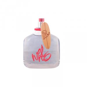 El Niño Men Eau De Toilette Spray 100ml