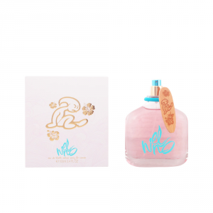 El Niño Women Eau De Toilette Spray 100ml