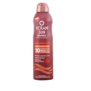 Ecran Sun Lemonoil Oil Spray Spf10 250ml