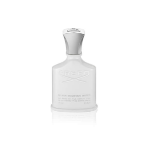 Creed Silver Mountain Water Eau De Toilette Spray 75ml