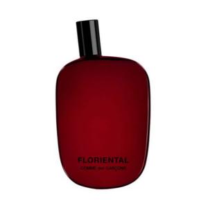 Comme Des Garcons Floriental Eau De Parfum Spray 50ml