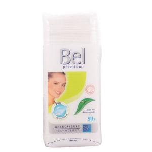 Bel Premium Cottons Cleansing 50 Unitá