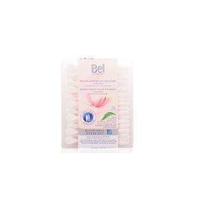 Bell Premium Bastoncini Cosmetici 70 Unitá