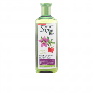 Naturaleza Y Vida Bio Riparazione Shampoo 300ml