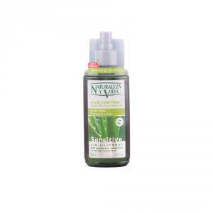 Naturaleza Y Vida Controllo Dei Capelli Spray 200ml