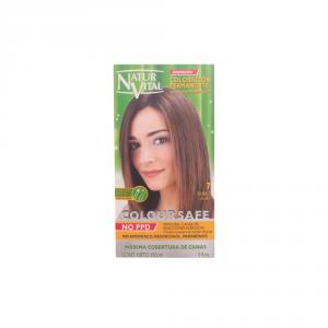 Naturaleza Y Vida Coloursafe Permanent 7 Blonde 150ml
