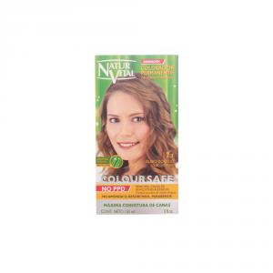Naturaleza Y Vida Coloursafe Permanent 7.3 Golden Blonde 150ml