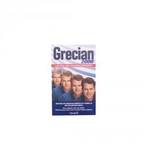 Grecian 2000 Lozione Anti-Grigio 125ml