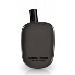 Comme Des Garcons Wonderwood Eau De Parfum Spray 100ml