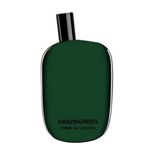 Comme Des Garcons Amazingreen Eau De Parfum Spray 50ml