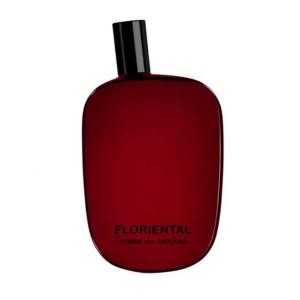 Comme Des Garcons Floriental Eau De Parfum Spray 100ml