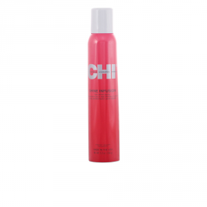Chi Shine Infusion Hair Shine Spray 150g