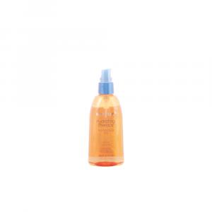 Biosilk Hydrating Therapy Maracuja Oil 118ml