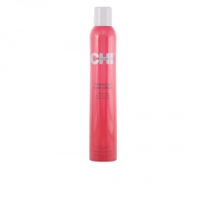 Chi Enviro 54 Natural Hold Hair Spray 340g