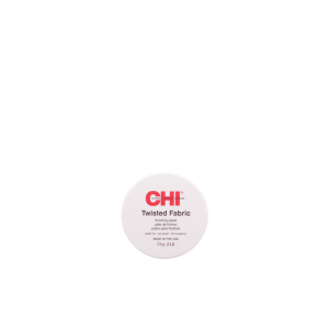 Chi Twisted Fabric Finishing Paste Paraben Free 74g