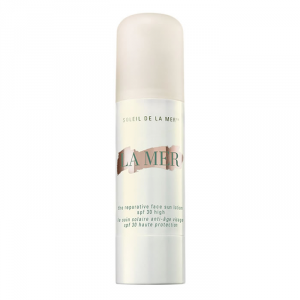 La Mer The Reparative Face Sun Lotion Spf30 50ml