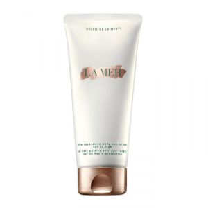 La Mer The Reparative Body Sun Lotion Spf30 200ml