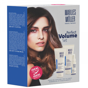 Marlies Moller Perfect Volume Set 3 Parti
