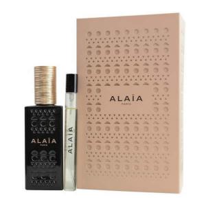 Alaia Eau De Parfum Spray 50ml Set 2 Parti