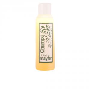 Gotas De Mayfer Shampoo 700ml