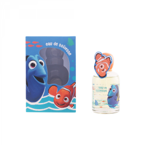 Alla Ricerca Di Dory Eau De Toilette Spray 50ml