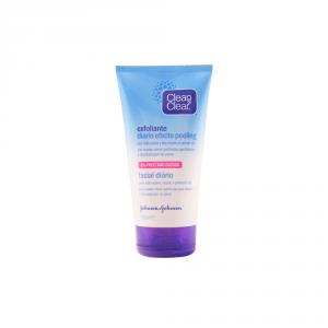 Clean & Clear Effetto Peeling Esfoliante 150ml