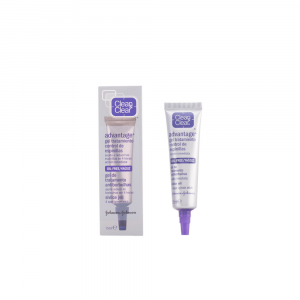 Clean & Clear Advantage Azione Immediata Gel 15ml