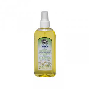 Camomila Intea Body Hair Lightening Lotion Spray 200ml