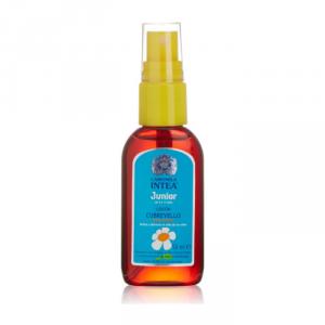 Camomila Intea Body Hair Lightening Lotion Bambini Spray 50ml
