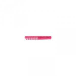 Artero Ys Park Doppia Normale Rosa 339 180mm
