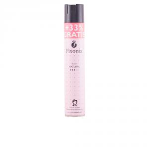 Fixonia Lacca Fissaggio Naturale Spray 400ml
